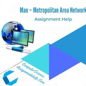 Resume deliver recruiter network