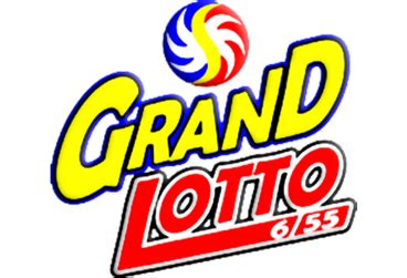 Thesis for the lottery